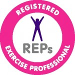 REPs SwiftPT Exercise and Nutrition Plans