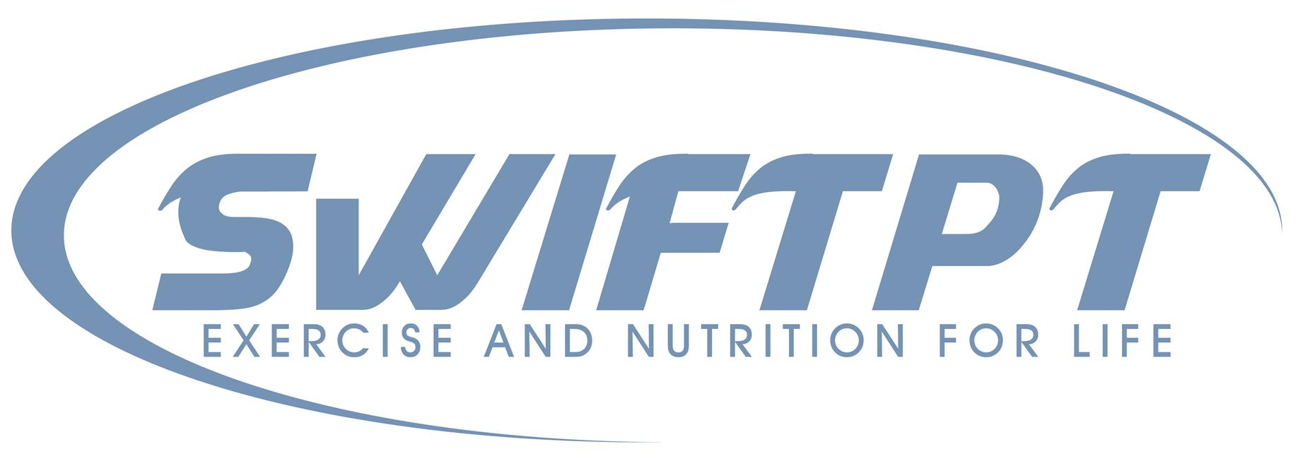 SwiftPT Online Fat Loss Exercise & Nutrition Plans